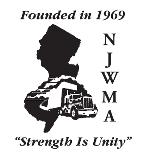 njwma-logo-2016