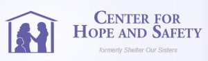 center-for-hope-and-safety
