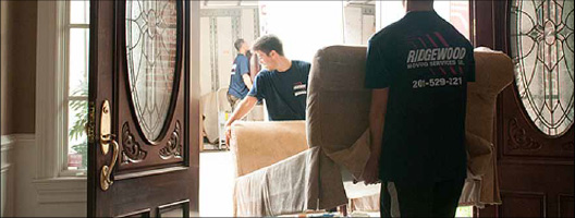 home-moving-tips