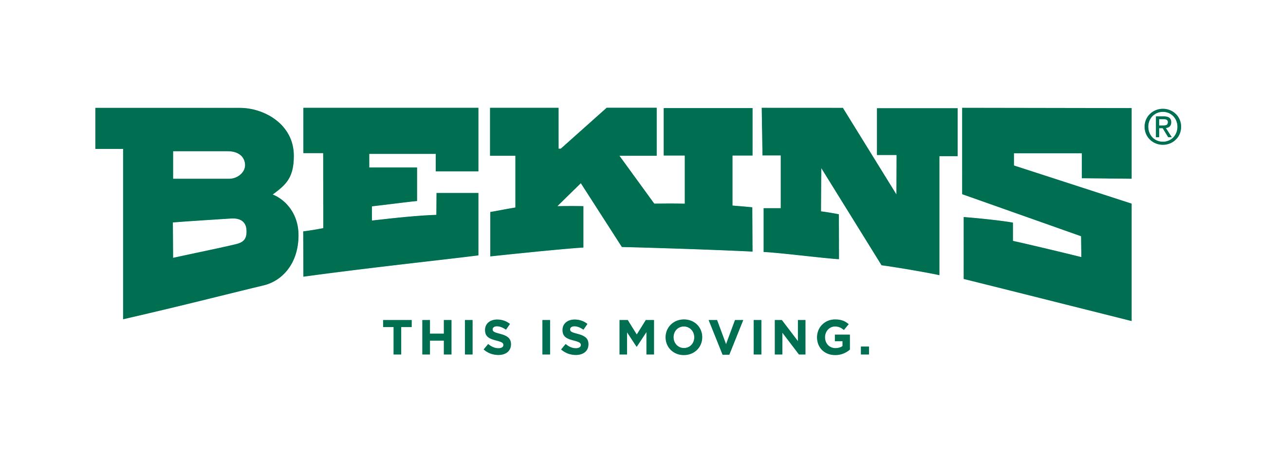 logo-bekins